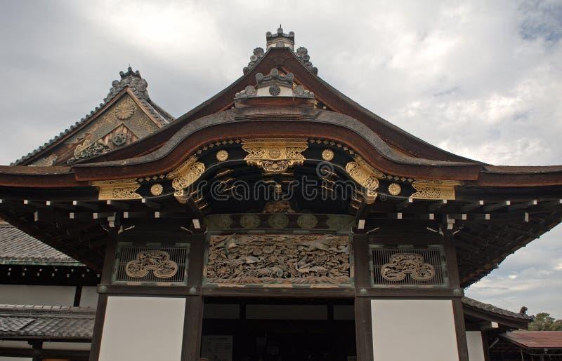 日本天价�y�Z[n��_nijo城堡的,京都,日本ninomaru宫殿