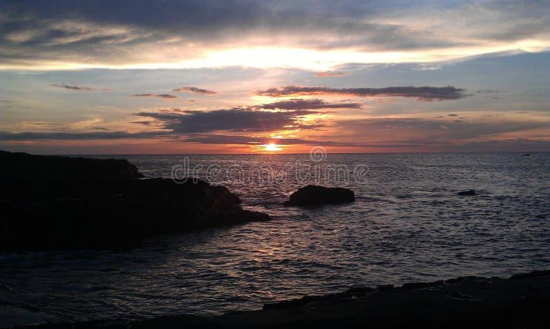 Nikaragua zdjęcie stock