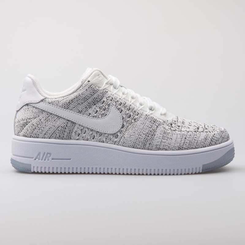 air force 1 de tela