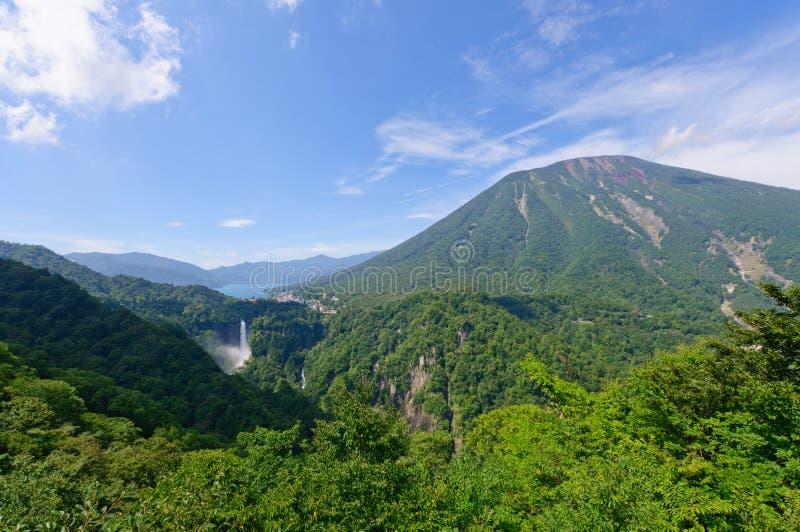 Download Nikko, Japan Stock Image - Image: 21242561