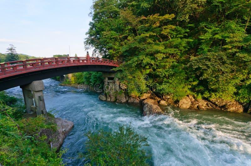 Nikko, Japon images stock