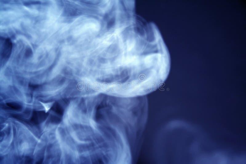 Nikotin lizenzfreie stockbilder
