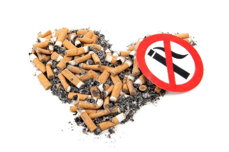 Bilder nikotinsucht