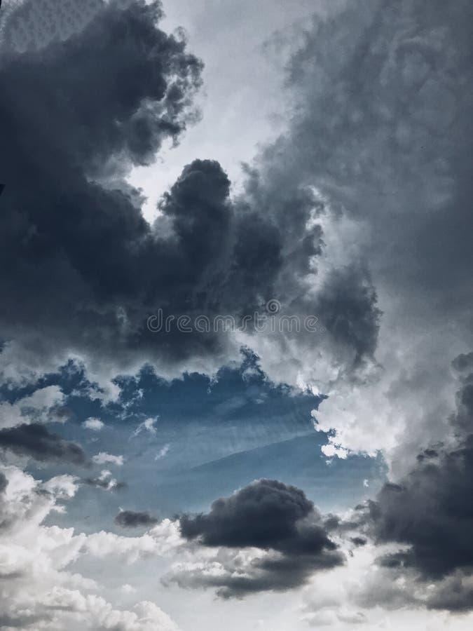 free public domain cc0 image nimbus clouds picture image 117112503