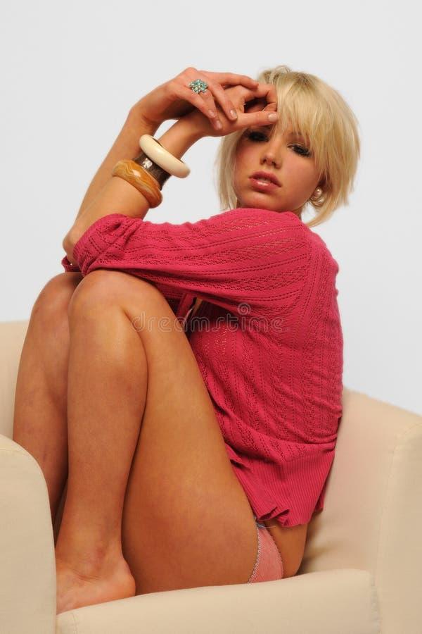 Nina10 photo stock