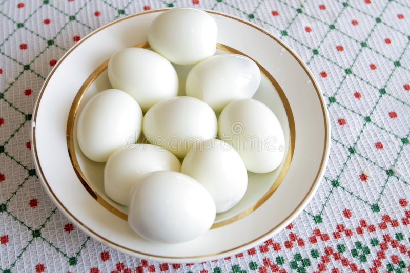 Download Nine eggs stock photo. Image of poultry, kitchen, breakfast - 2300574