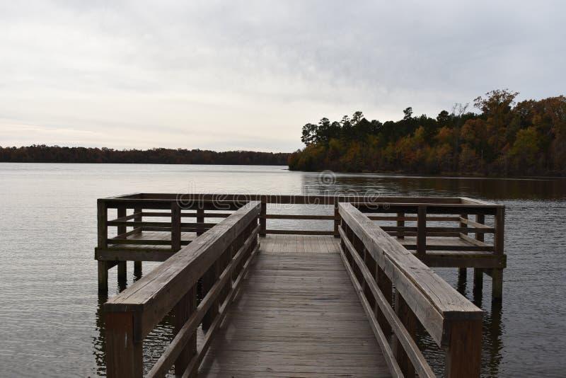 Ningún parque nombrado en Gilmer Texas Nov 25 2018 imagen de archivo