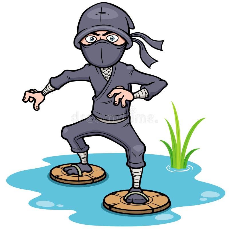 Ninja Stock Illustrations – 7,947 Ninja Stock ...