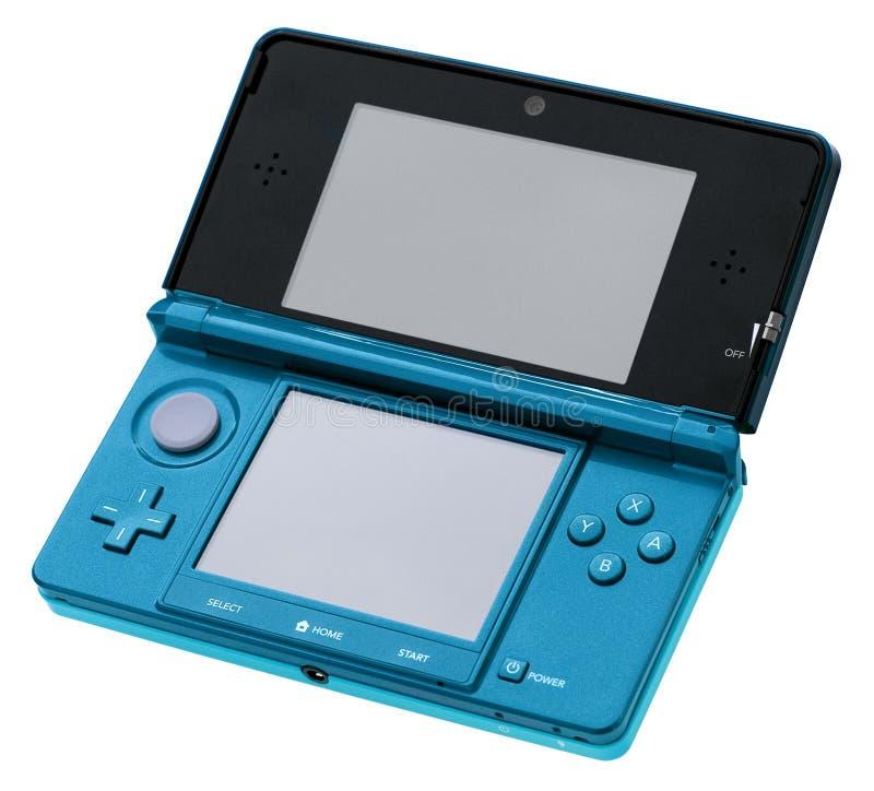 Nintendo 3ds Free Public Domain Cc0 Image
