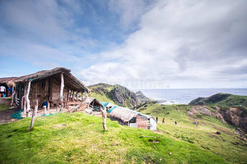 Nipa Hut Stock Images Download 196 Royalty Free Photos