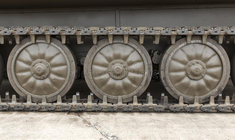 Nk däckmönster med hjul arkivbilder