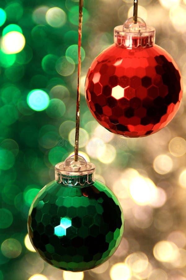 Noël images libres de droits