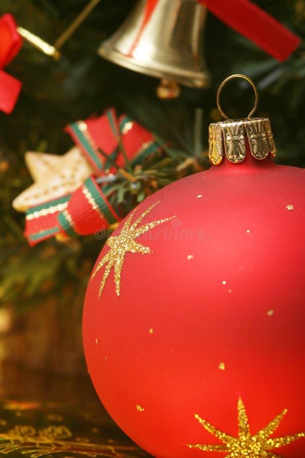 Noël image libre de droits