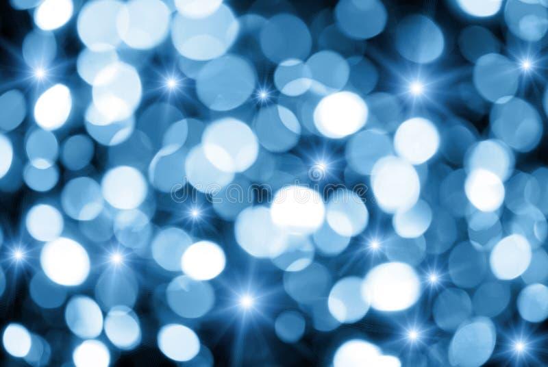 Noël abstrait de fond photo libre de droits