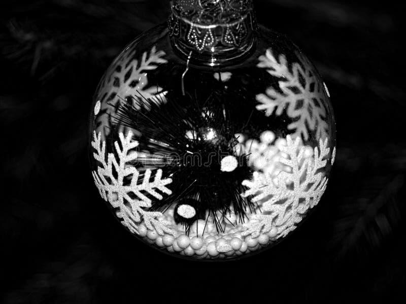 Noël, christmasdecoration, décoration, les gens, vacances, saisonnières textures photographie stock