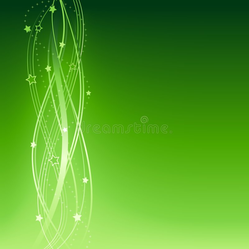 Noël de fête, années neuves, dos d'anniversaire illustration libre de droits