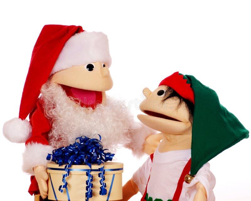 Noël de plus-value photos stock