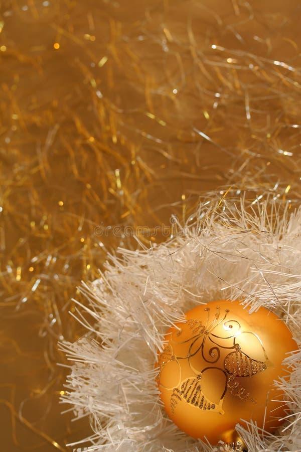 Noël IX image libre de droits