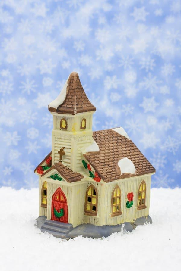 Noël joyeux image stock