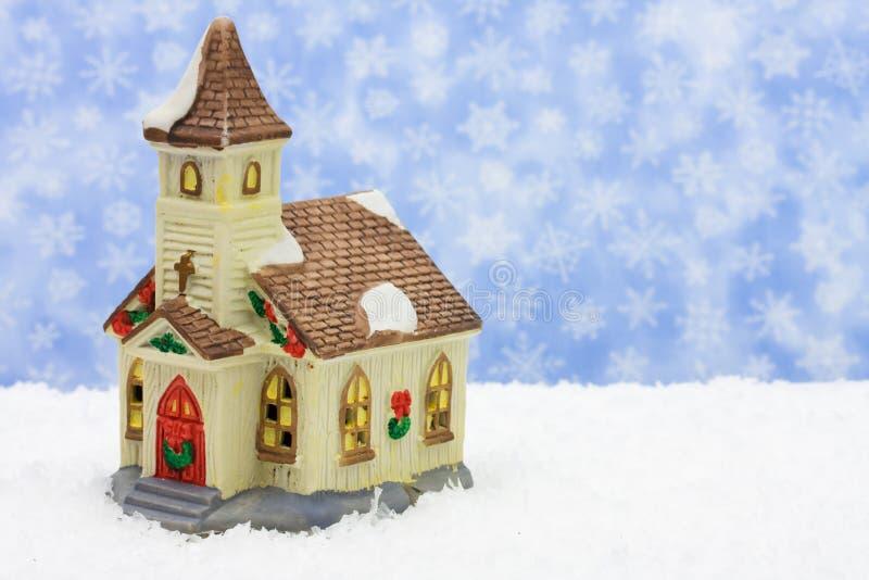 Noël joyeux image libre de droits