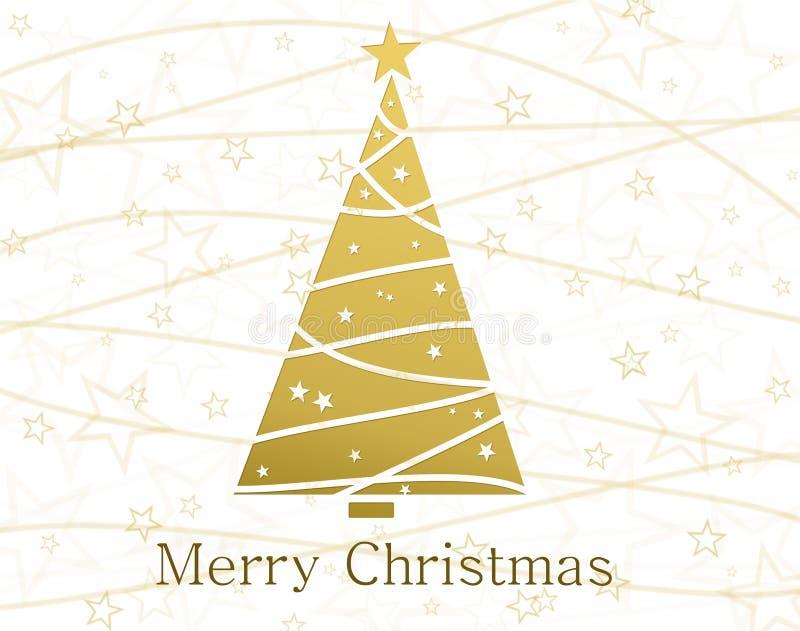 Download Noël Ma Version De Vecteur D'arbre De Portefeuille Illustration Stock - Illustration du ornement, symbole: 45369274