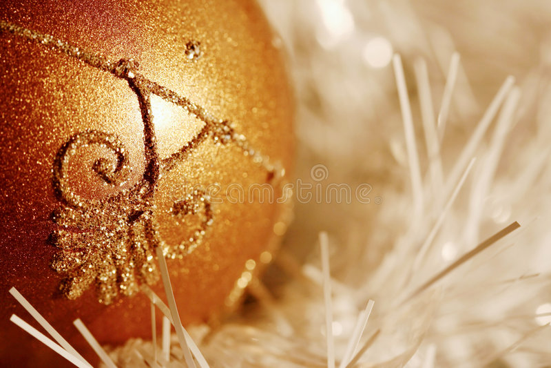 Noël XXV photos stock
