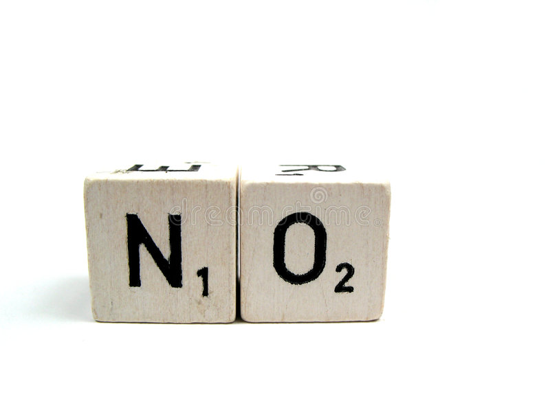 Download No stock image. Image of unsuccessfull, spelling, wooden - 6481705