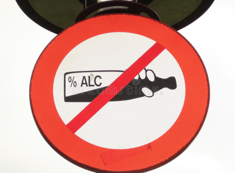 Download No Alcohol Stock Photography - Image: 11668622
