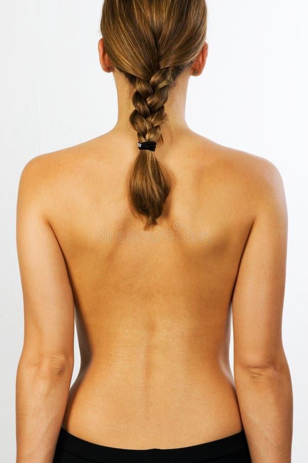 No backache stock images