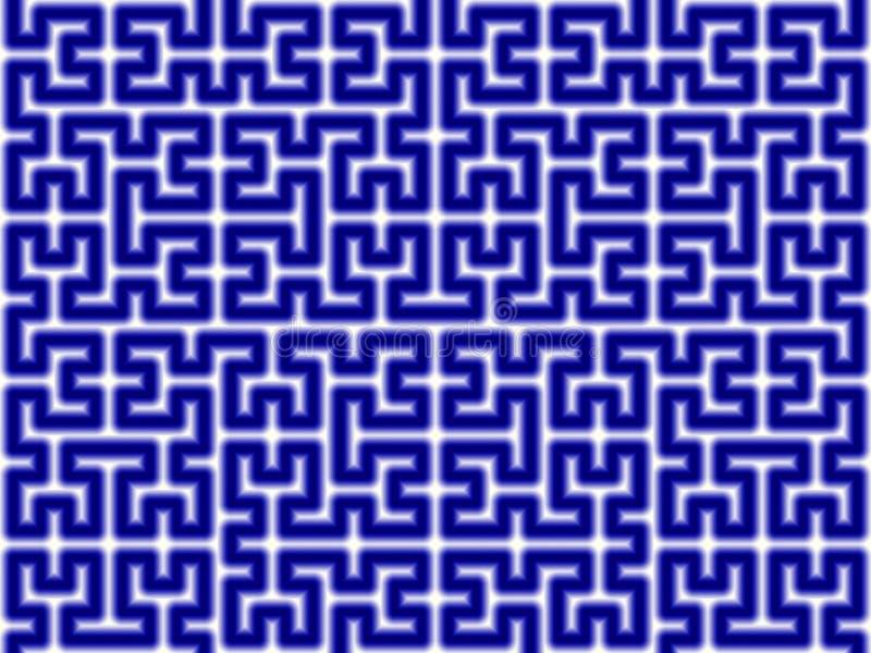 Download No dots - honest stock illustration. Image of dynamic - 12983767