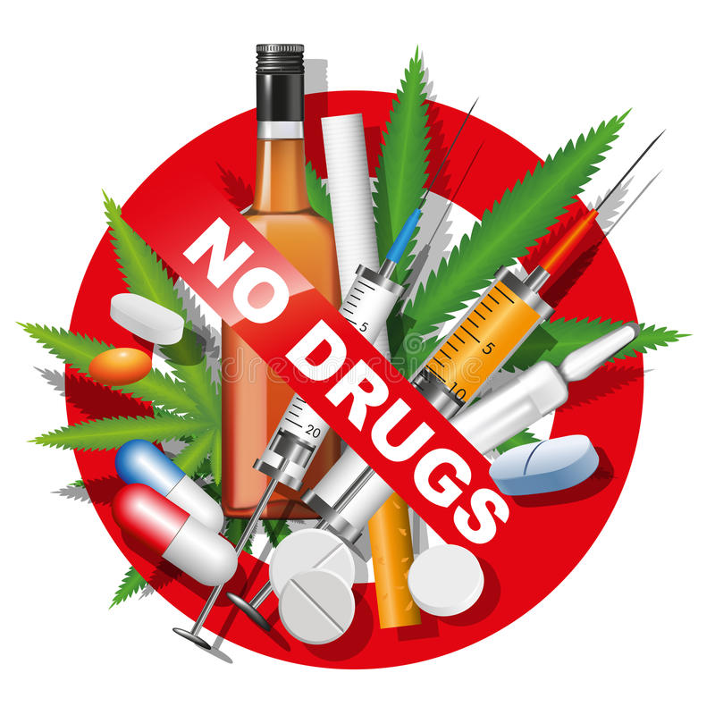 the abuse of illegal drugs ought Why is polydrug abuse so  a summary of findings from their various reports ought to be enough to convince anyone that  ecstasy or other illegal drugs.