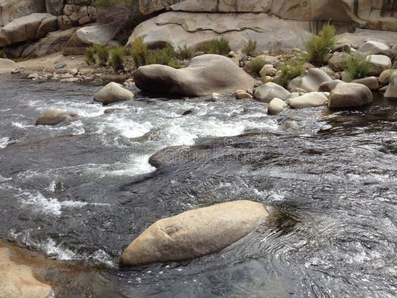 ¿No es que una roca extraña? fotos de archivo libres de regalías