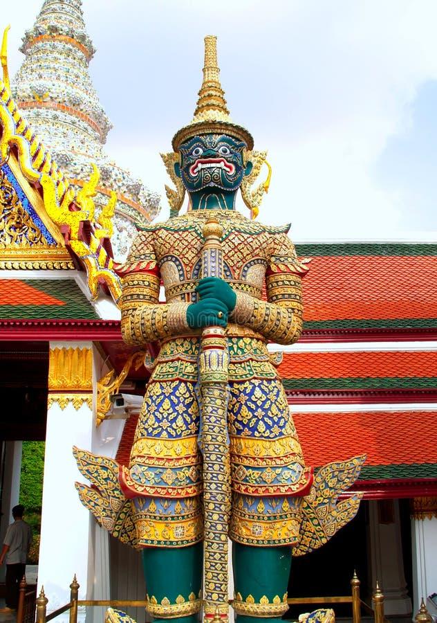 Download No estilo tailandês 08 foto de stock. Imagem de arquitetura - 531974