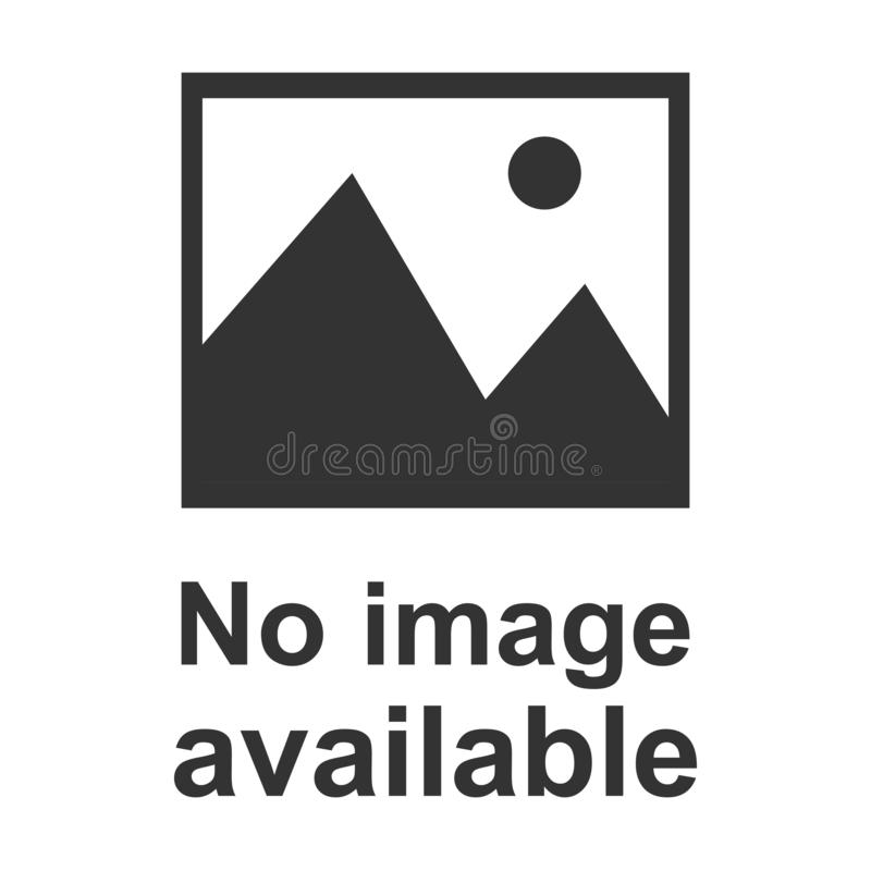 No Image Available Stock Illustrations – 2,354 No Image Available Stock Illustrations, Vectors & Clipart - Dreamstime