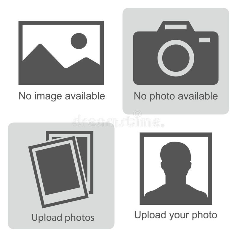No image available. stock illustration