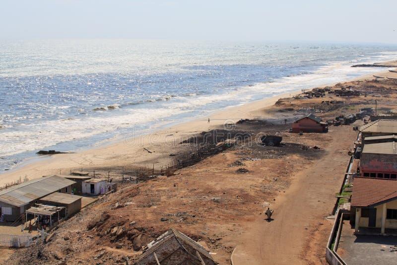 Download No man's land, Jamestown stock image. Image of burning - 28589037