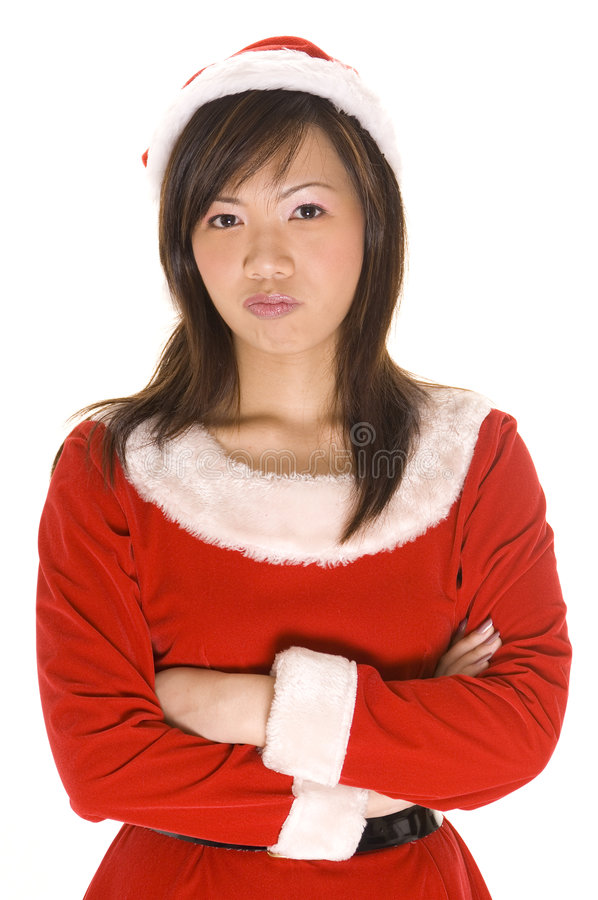 Download No Presents For You stock photo. Image of fancy, trim, white - 245994