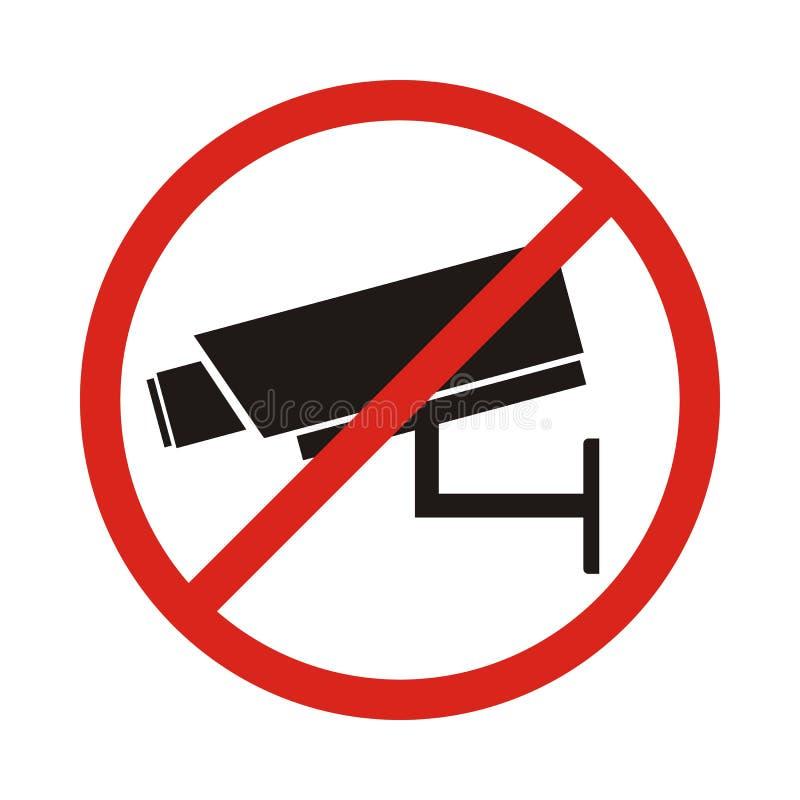 No Camera Photo Vector Icon Royalty Free Cliparts, Vectors, And Stock  Illustration. Image 98020060.