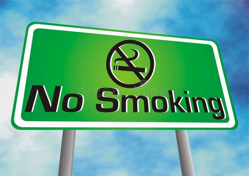 Download No smoking stock illustration. Illustration of danger - 13681333