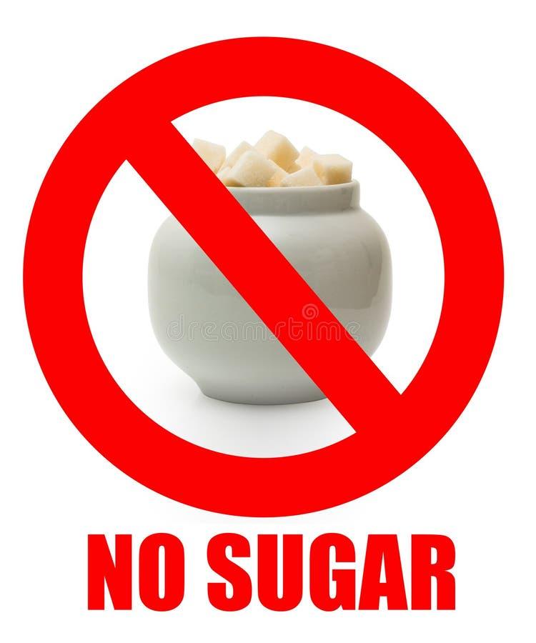 Free No Sugar Stock Photo - 7762260