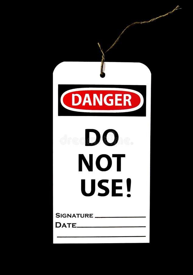 No utilice la etiqueta imagen de archivo