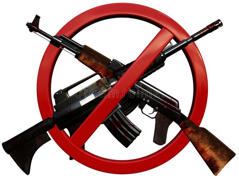 Download No War Royalty Free Stock Images - Image: 14325369