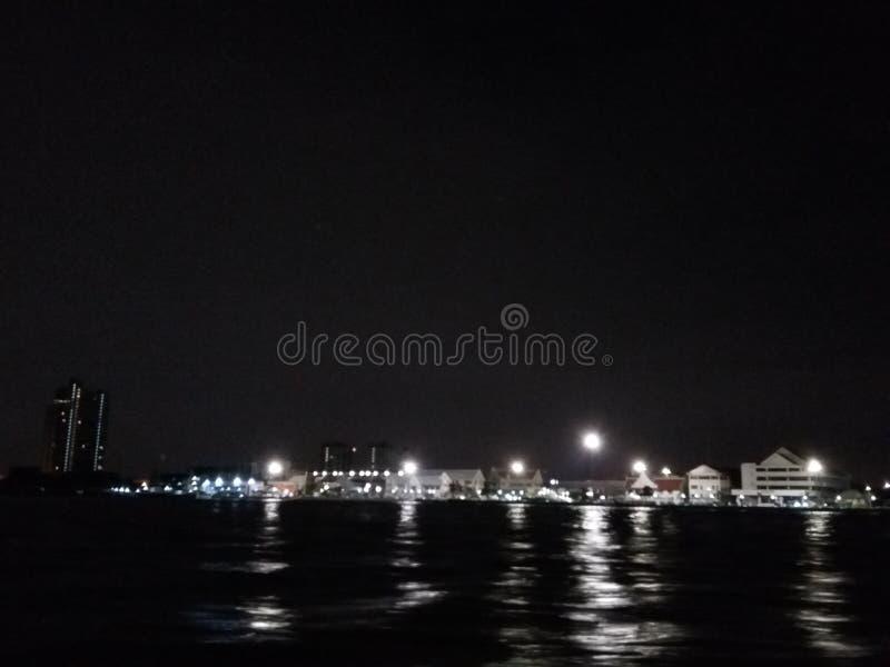 noc zdjęcia royalty free