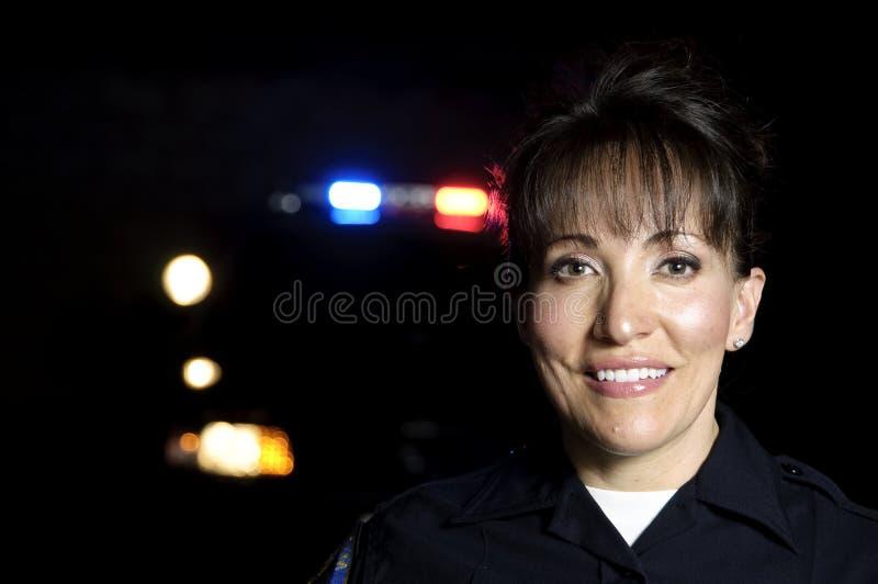 Download Noc patrol obraz stock. Obraz złożonej z życzliwy, najpierw - 21082163