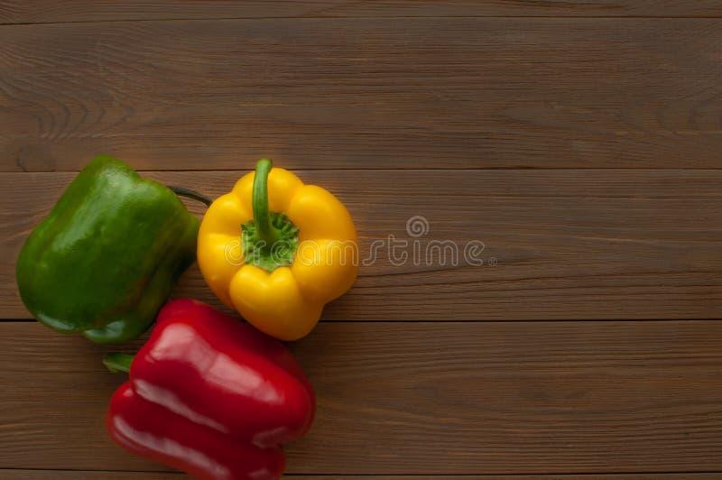 Noch-Lebensdauer mit Gemüse E stockfotos