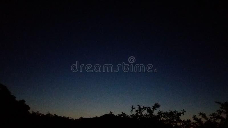 Noches stock photo