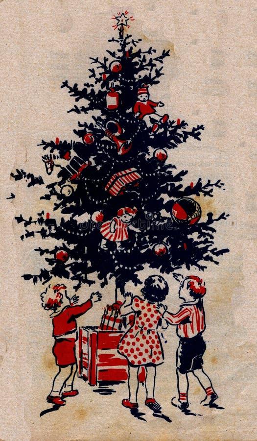 Noël Free Public Domain Cc0 Image