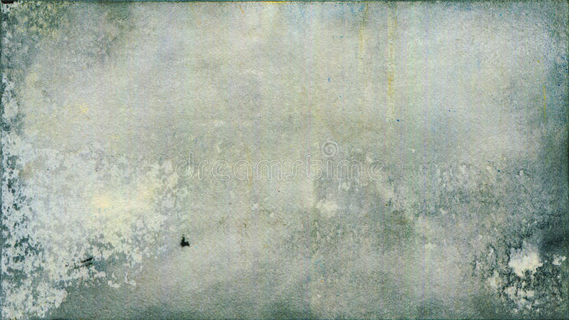 Noir bakgrundstextur för Grunge arkivbilder