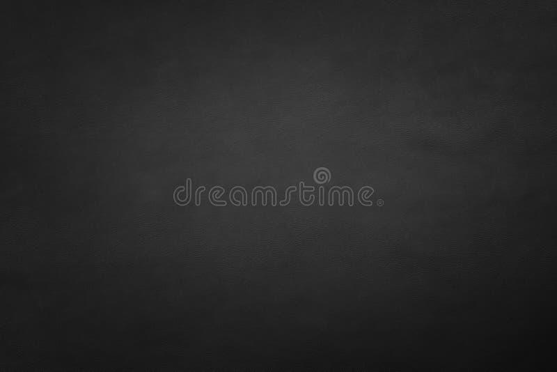 Noir de texture image libre de droits