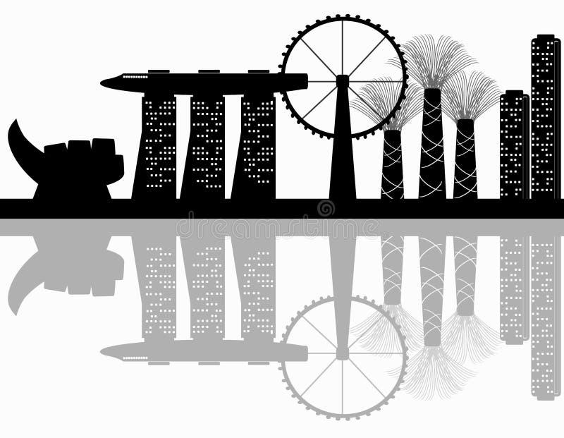 Noir et blanc, texte, structure, police